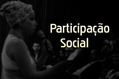 PFDC defende inconstitucionalidade de MP que criou monitoramento governamental de organizações sociais no Brasil