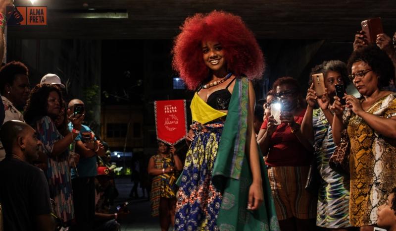 Afroempreendedores revolucionam o ambiente de negócios brasileiro