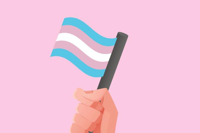 Suicídio de Victória, uma garota trans brasiliense provoca apelo contra preconceito