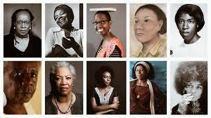 30 livros para ler mais escritoras negras em 2019