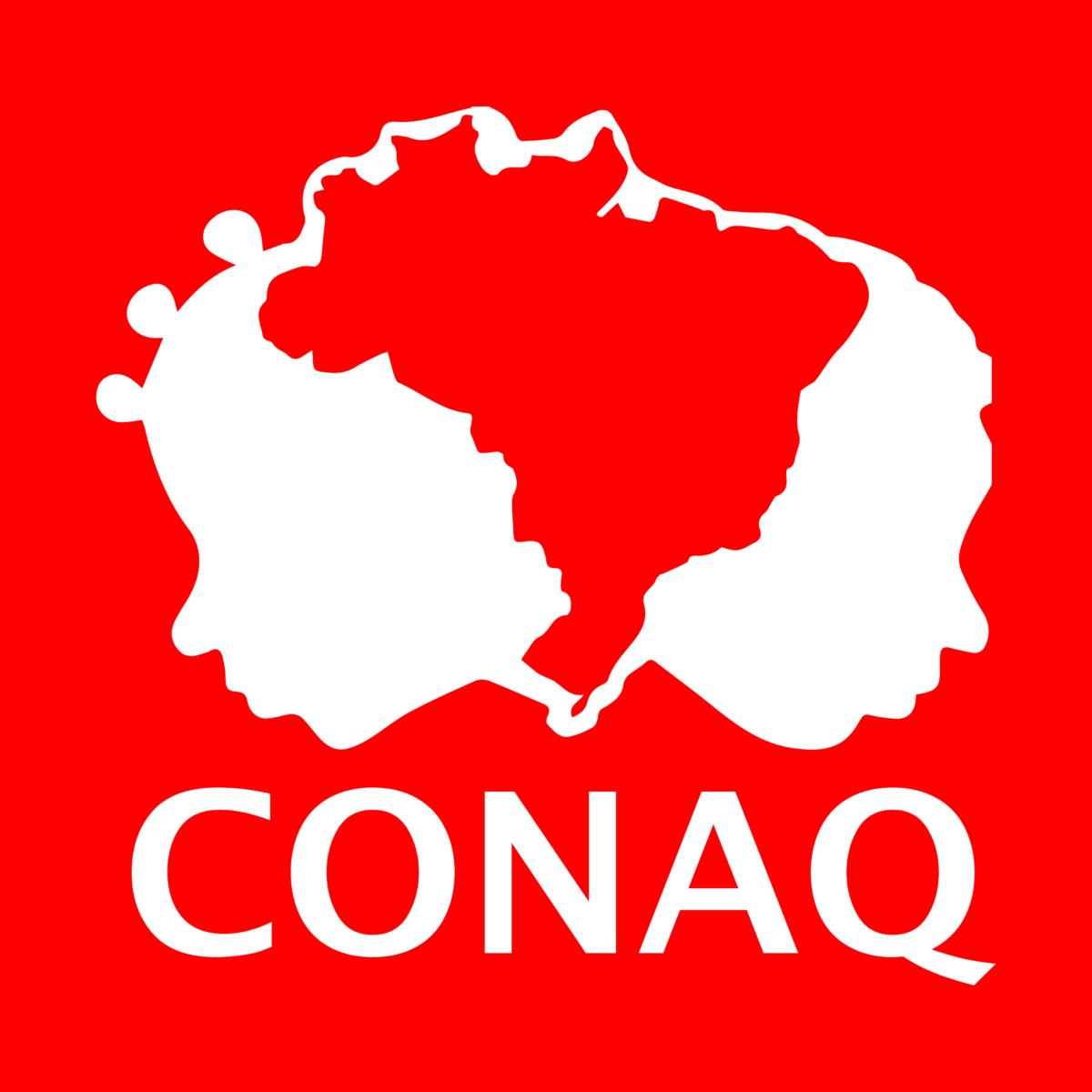 CONAQ emite carta-denúncia em resposta à Medida Provisória 870/2019