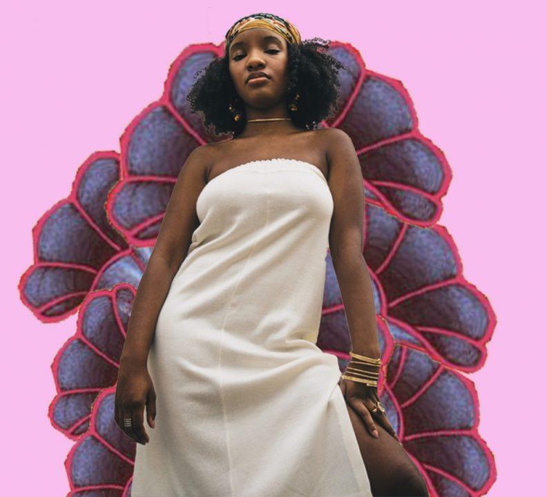 DJ cria plataforma para divulgar trabalhos de mulheres negras: 'União'