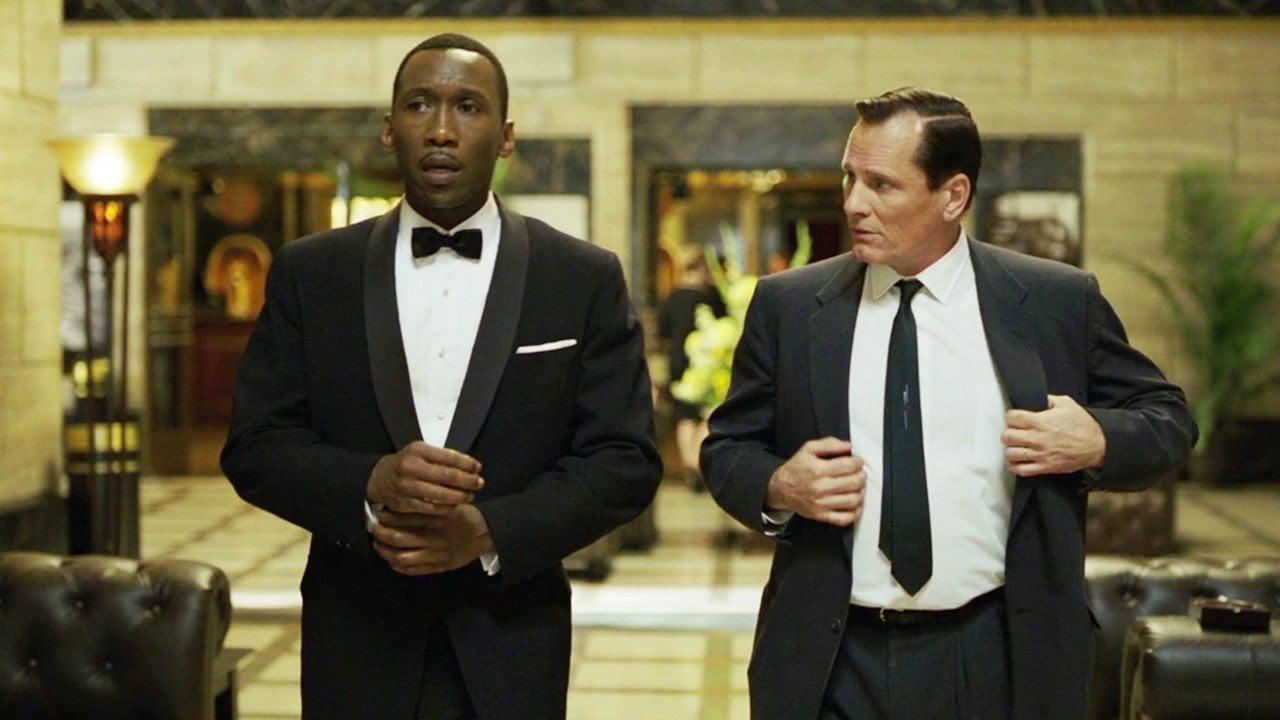 """Green Book: O Guia – O filme """"negro"""" de brancos para brancos"""