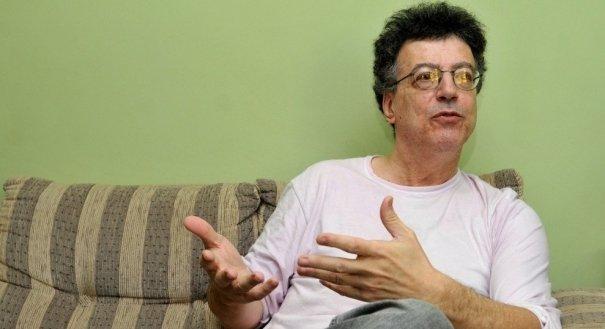 Professor da Ufes acusado de racismo durante aula é demitido