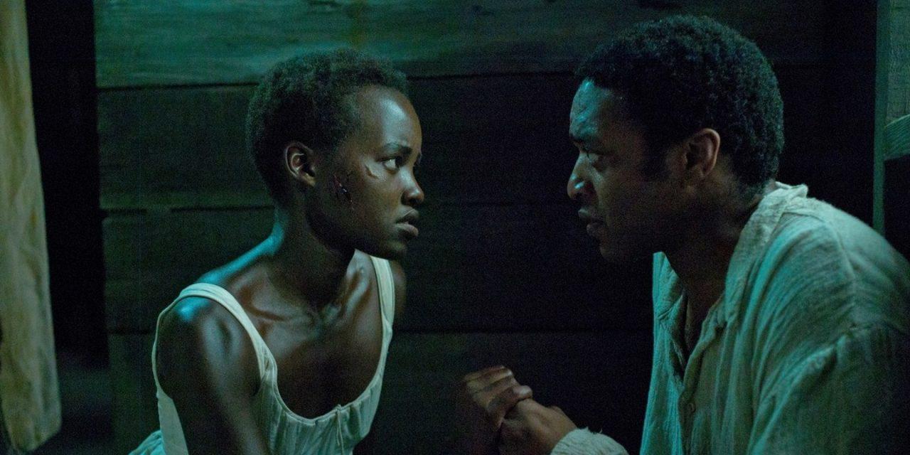 87a7fed4b Nenhum negro foi indenizado pela escravidão nas Américas