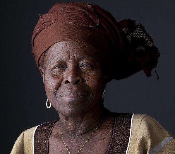 Sophie Oluwole: Filósofa nigeriana que ajudou a colocar o pensamento iorubá no mapa