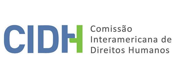 CIDH expressa sua profunda preocupação frente à alarmante prevalência de assassinatos de mulheres em razão de estereótipo de gênero no Brasil