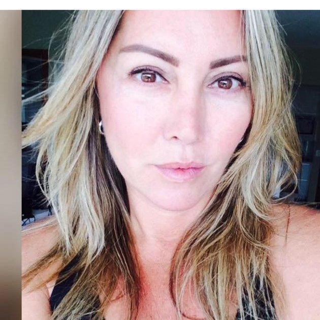 Uma mulher foi espancada por 4 horas por um homem que conheceu nas redes sociais