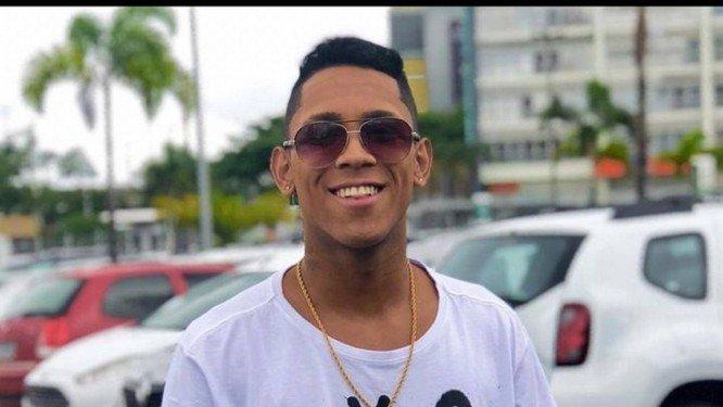 Pedro Oliveira Gonzaga, jovem morto por segurança em supermercado estava a caminho de clínica de reabilitação