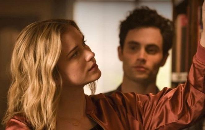 Os Incels e a romantização do homem tóxico na cultura pop