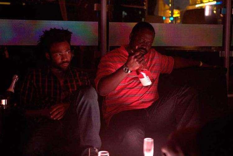 Segunda temporada de Atlanta tem olhar afiado sobre o racismo