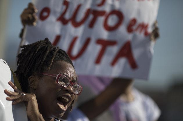 Condenados por Lei Maria da Penha serão impedidos de assumir cargo comissionado no Rio
