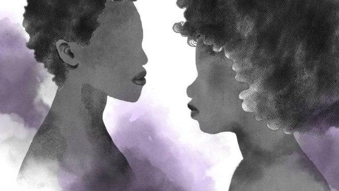 Quem são as mulheres negras que transformaram o país mas foram esquecidas pela História oficial