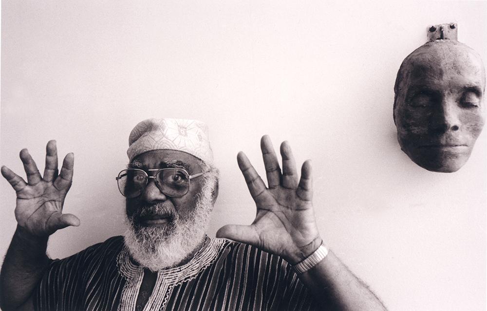 Ufba sedia terceira edição do Fórum Negro de Arte e Cultura