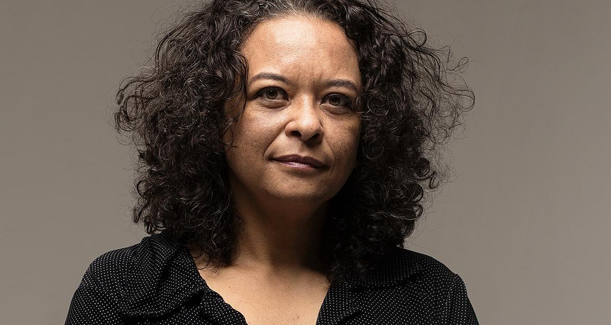 Autora de 'Um Defeito de Cor', Ana Maria Gonçalves fala de adaptação da obra para TV
