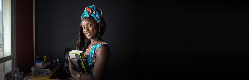 UNAIDS incentiva fortalecimento de ações para proteger mulheres e meninas