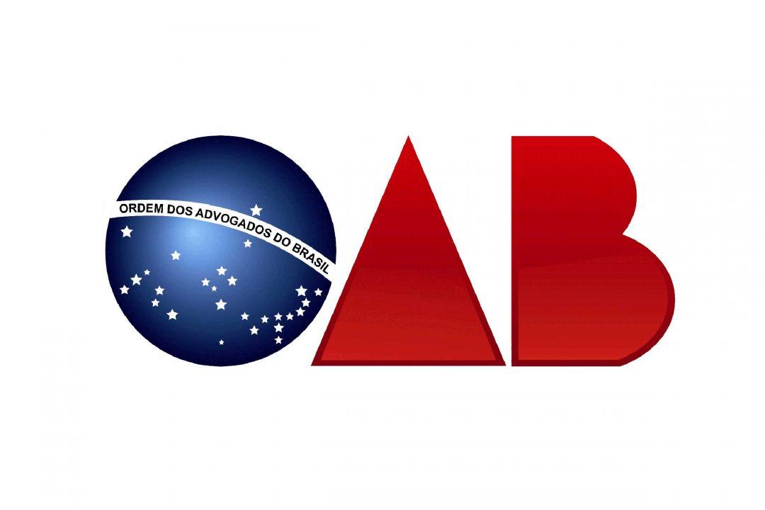 OAB não aceitará inscrição de acusados de violência contra mulheres