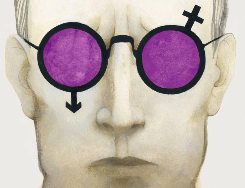 O machismo, o feminismo e as diferenças geracionais