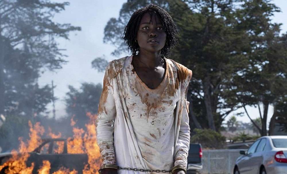 'Nós', de Jordan Peele, arrecada US$ 70 milhões nas bilheterias norte-americanas em fim de semana de estreia