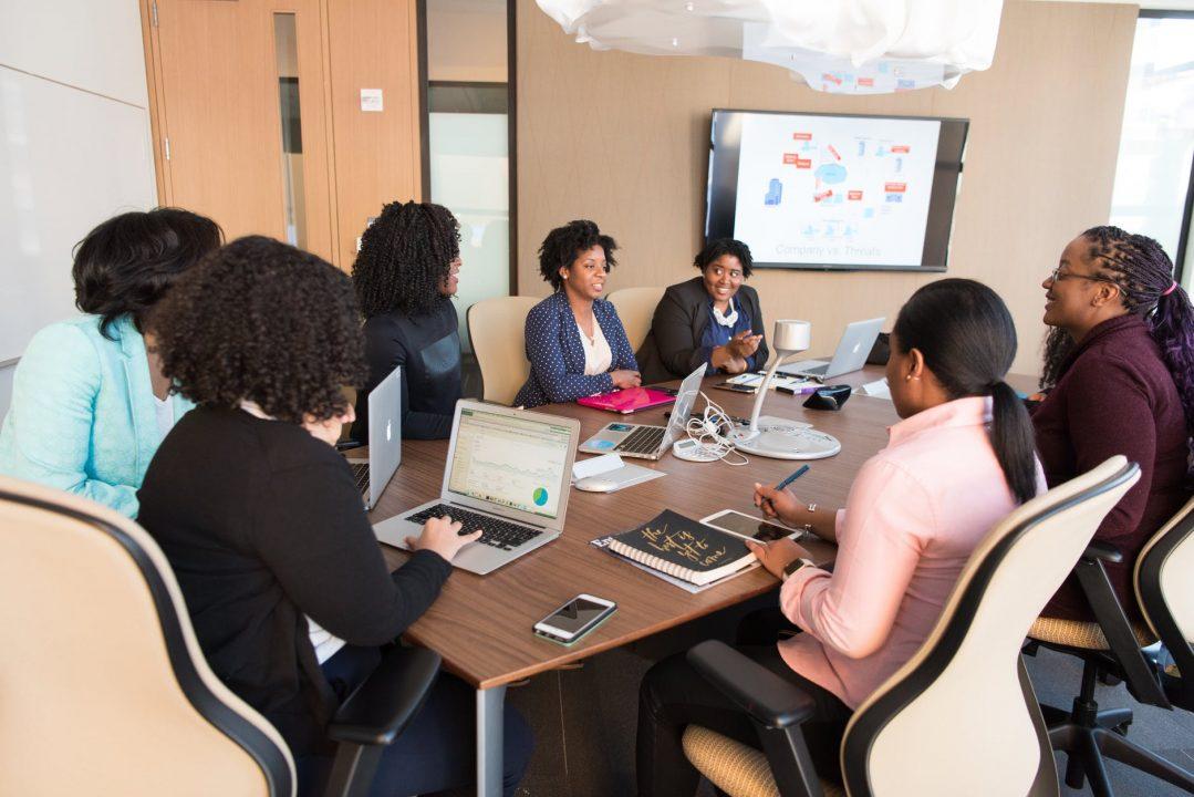 'Reforma' da Previdência agrava desigualdades contra mulheres negras