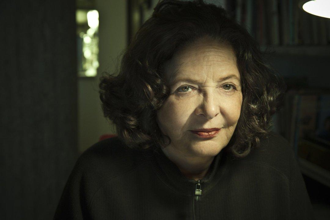 Heloisa Buarque de Hollanda lança obras sobre feminismo