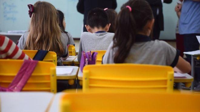 5 questões urgentes da educação brasileira que o novo ministro Abraham Weintraub vai enfrentar