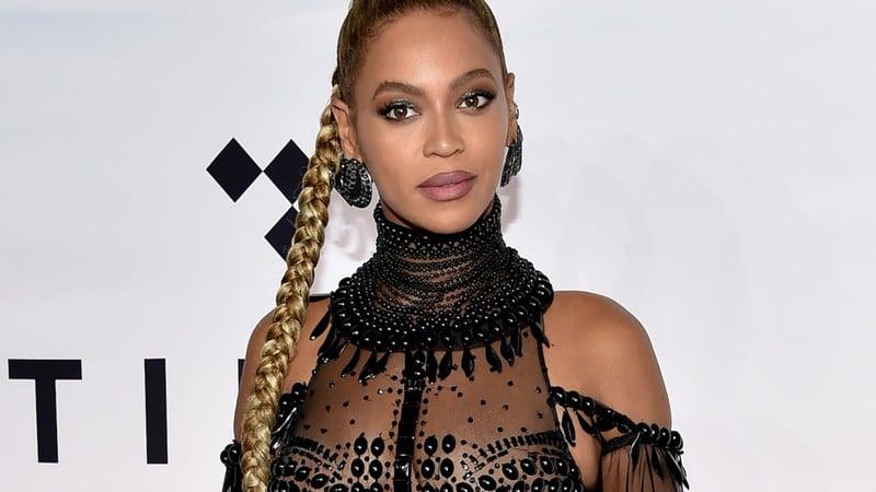 Lemonade, da Beyoncé, chega às plataformas de streaming três anos após lançamento