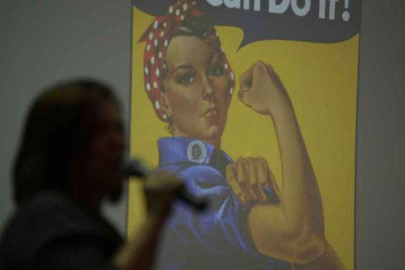 Mais de 120 mil mulheres são donas do próprio negócio no DF