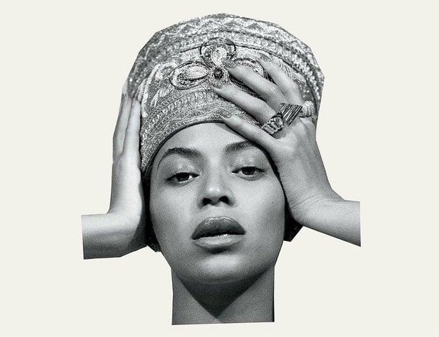 Beyoncé lança 'Homecoming', documentário e disco do histórico Coachella 2018