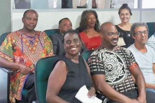 Lei cria fundo e coordenadoria de igualdade racial