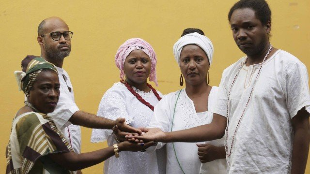 Frente religiosa é criada em Nova Iguaçu, segunda cidade do estado com mais casos de intolerância