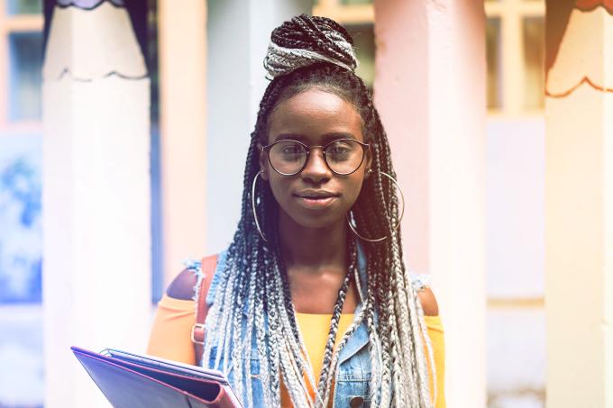 Em 2019, Unicamp tem maior taxa de alunos negros aprovados de sua história