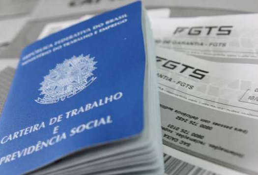 Entenda como fica o FGTS do aposentado com a Reforma da Previdência Social