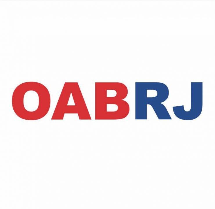 OAB/RJ sediará audiência pública sobre reparação da escravidão