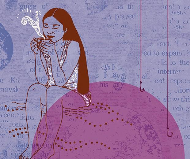 Solidão em rede: nunca estivemos tão conectados, nem tão solitários