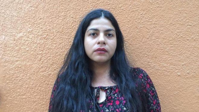'Fui expulsa de minha família por denunciar abusos sexuais do meu pai'