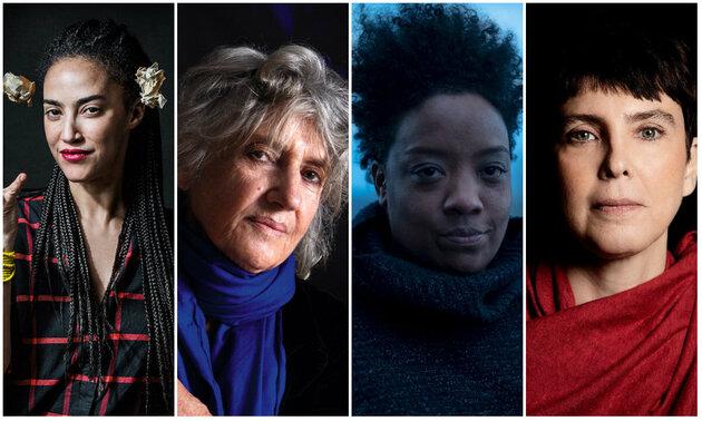 Flip 2019 anuncia programação: Eis as 17 escritoras que estarão na festa literária