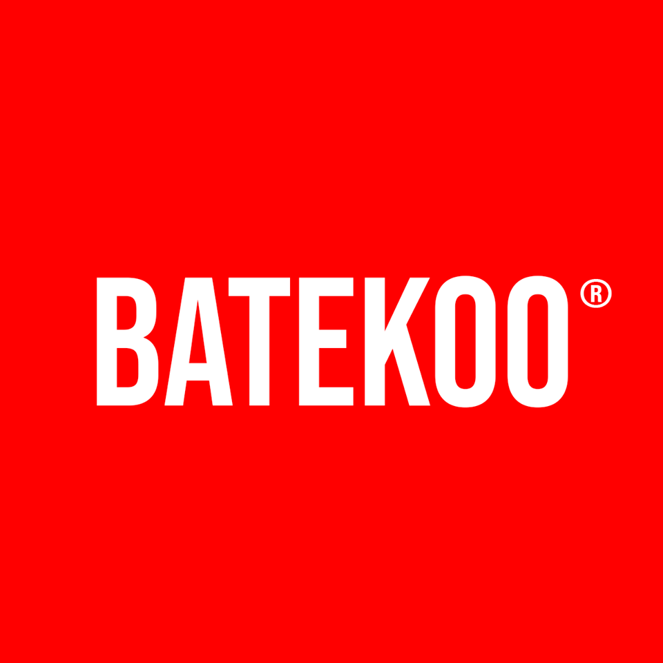 Batekoo lança selo musical de artistas negros