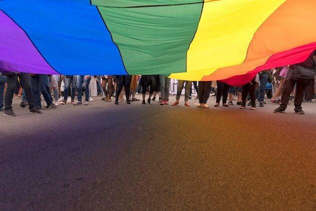 Criminalização da homofobia é aprovada na CCJ do Senado
