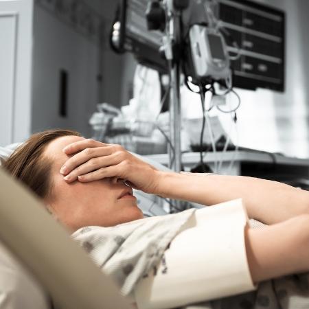 Ministério da Saúde extingue termo violência obstétrica; entidades repudiam