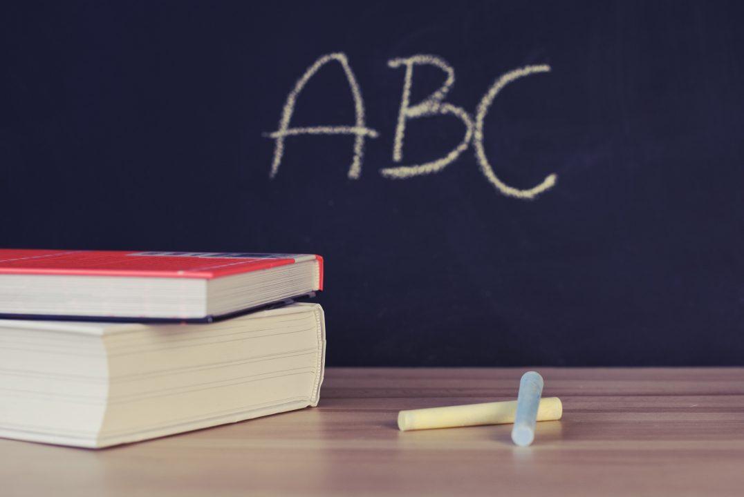 Educação pública numa democracia moribunda