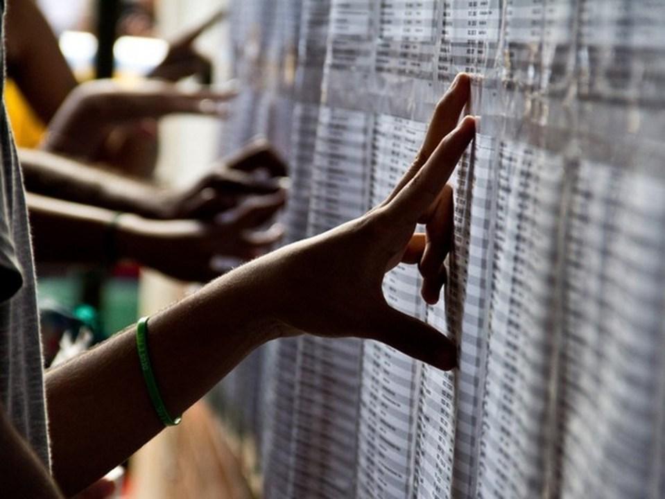 Cotas raciais: Ministério Público emite recomendação ao Ifes