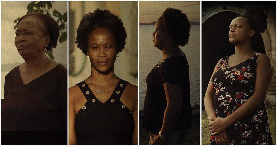 Lançado filme que mostra mulheres da Comunidade Guerreira Zeferina; assista