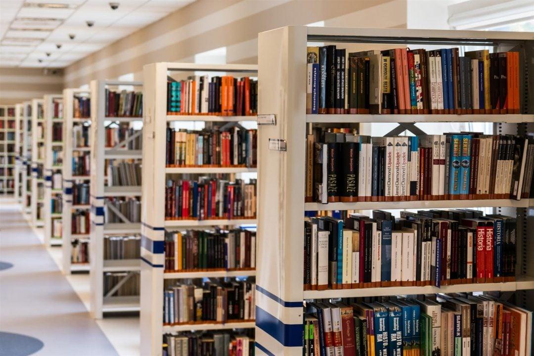 MEC mira universidades por 'balbúrdia' e corta 30% de verba da UnB