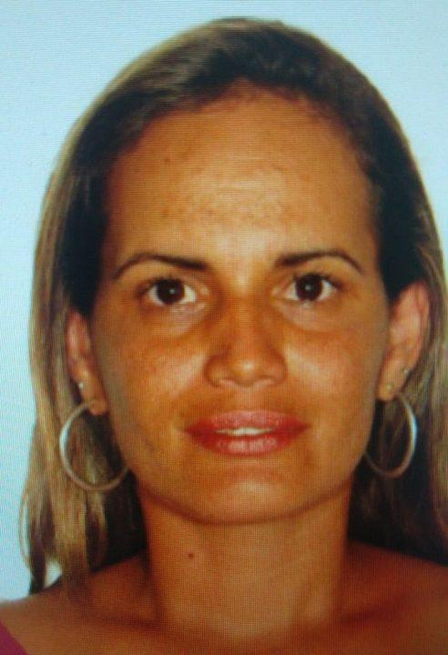 Vítima de feminicídio carregava medidas protetivas no bolso quando morreu