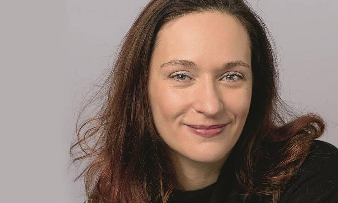 'Sem questões filosóficas, não teríamos computadores', afirma Catarina Novaes