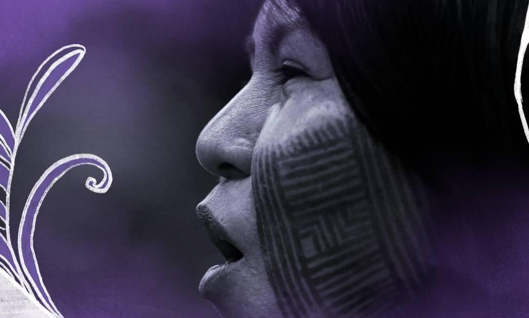Existe feminismo indígena? Seis mulheres dizem pelo que lutam