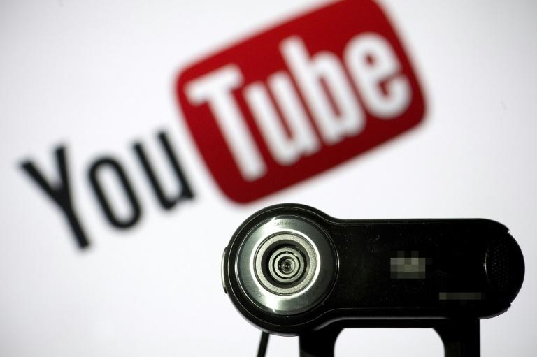 YouTube proibirá vídeos que promovam racismo e discriminação racismo e discriminação