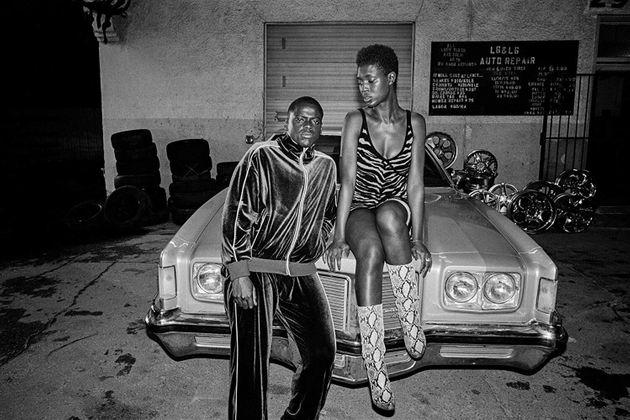 'Queen & Slim', a empolgante aposta da nova geração de cineastas negros dos EUA