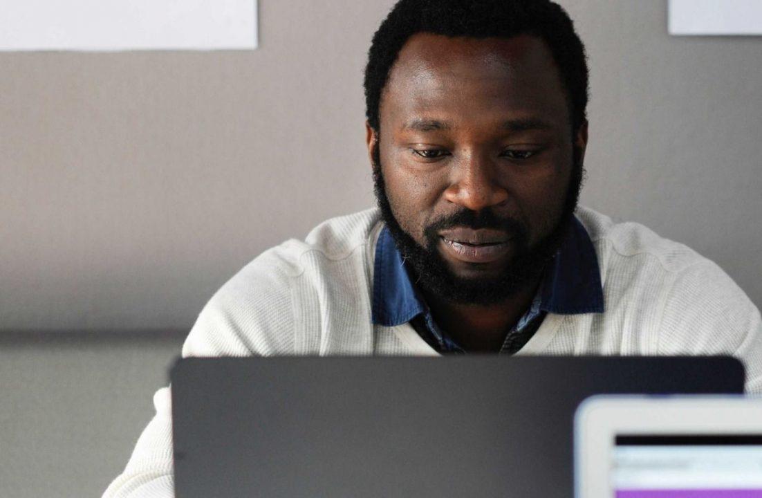 Lei de Cotas aumenta em 39% o número de negros nas federais